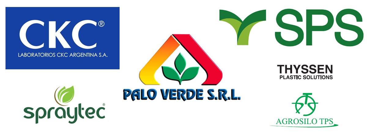 Amplia variedad de productos e insumos agropecuarios, agrícolas y ganaderos