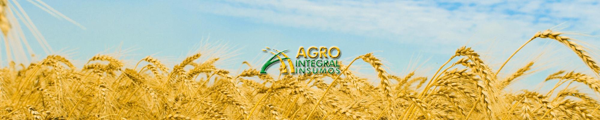 Venta Insumos Agropecuarios Bell Ville, Córdoba, Argentina